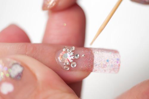 Kiwi-Nails-Image-2-500