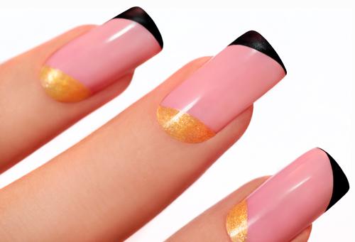 Kiwi-Nails-Image-3-500